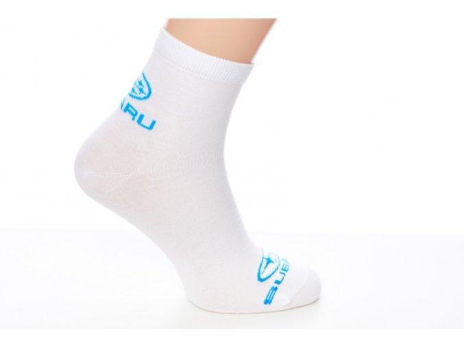 Socks long 1