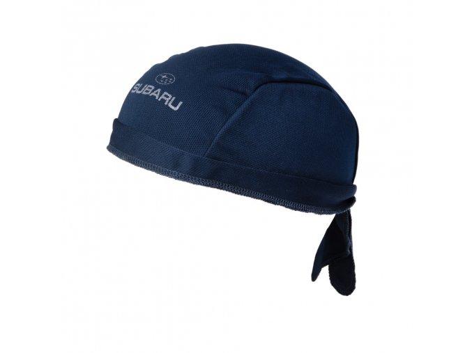 Sportovní funkční šátek Subaru