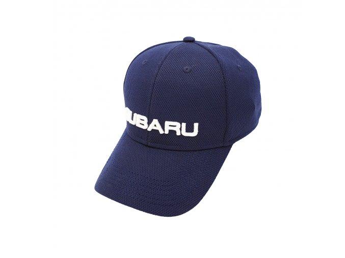 Basic blu2a