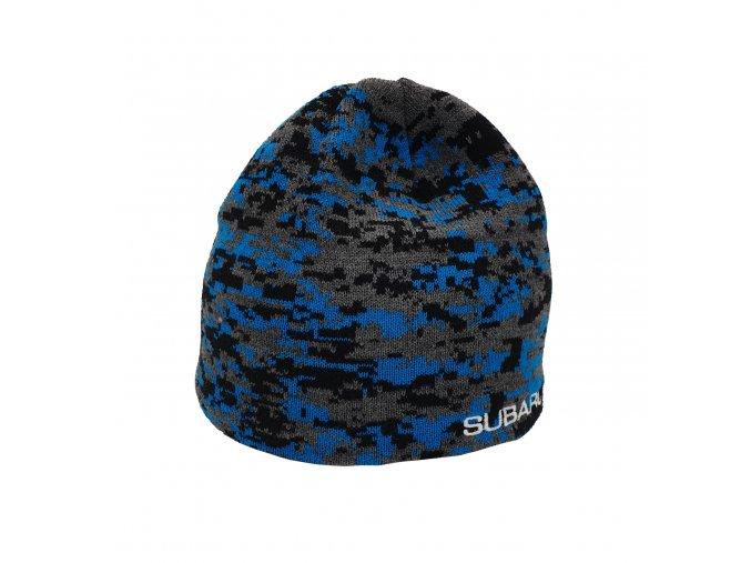 CAP 1674 C 1
