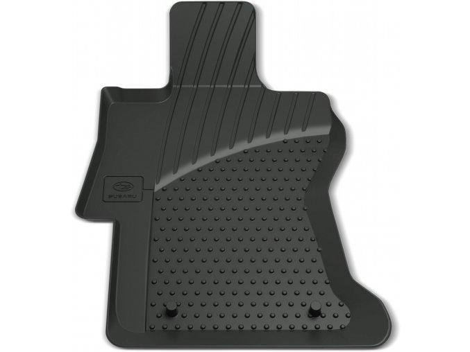 30 IMP Acc 034 LHD Rubber Mat r1
