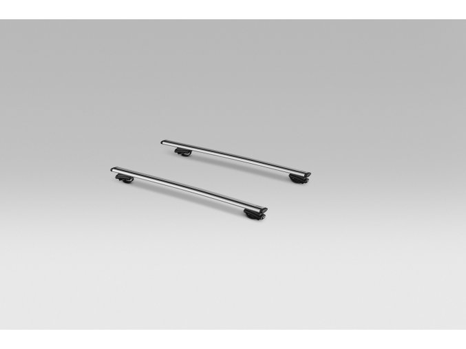 21AB OBK 016 CarrierBaseAluminiumforFiledEdition SOA567X010