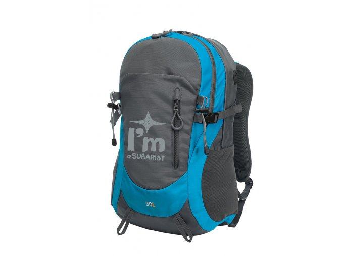 Bag SBR 2