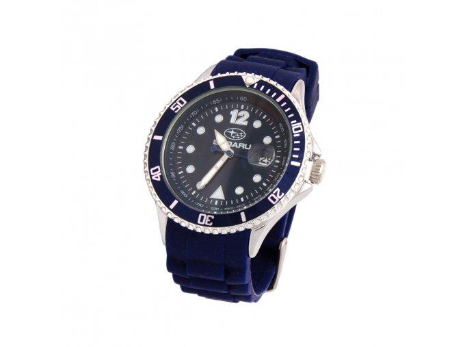 1360 armbanduhr
