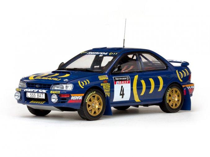 SB IMP 555 rac rally 1994 4