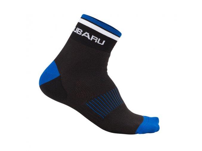 Ponožky RACE