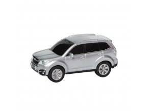 "Model vozu Subaru Forester ""EyeSight"""
