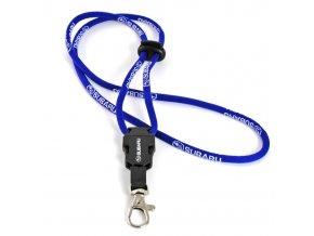 cord lanyard 5 mm (1)