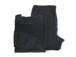 underwear set (3)
