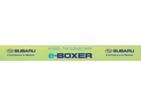 Reflexni eBoxer