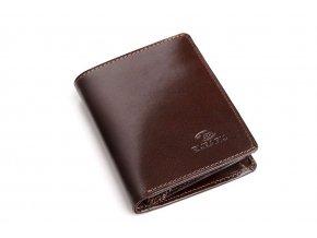 Wallet PL