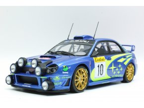 subaru wrc 2001 mc winner night version with headlamps 01