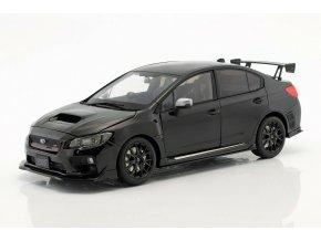 S WRC STI NBR model BL 1jpg