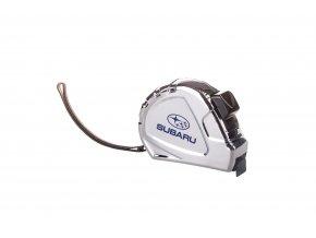 Samonavinovací meter Subaru