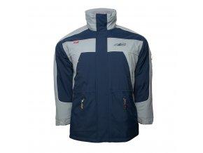 Zimní bunda - kolekce Petter Solberg