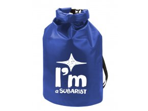Dry bag1a