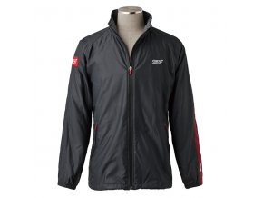 Bunda STI Light blouson