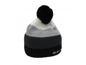 CAP 709 A 1