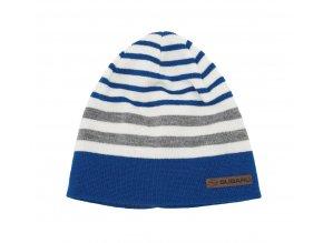 CAP 1688B