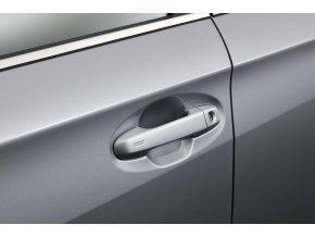 27 Door handle protection foil r1