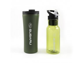 giftset hot cold