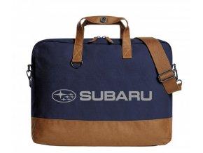 NTB bag 1