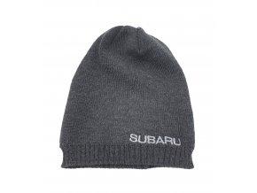 CAP 1726 D 1