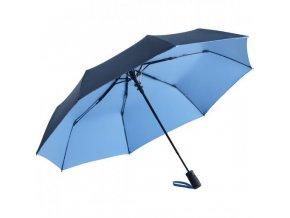 Skládací deštník Subaru