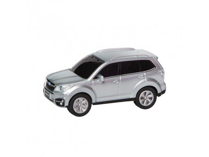 "Model vozu Subaru Forester ""EyeSight"""