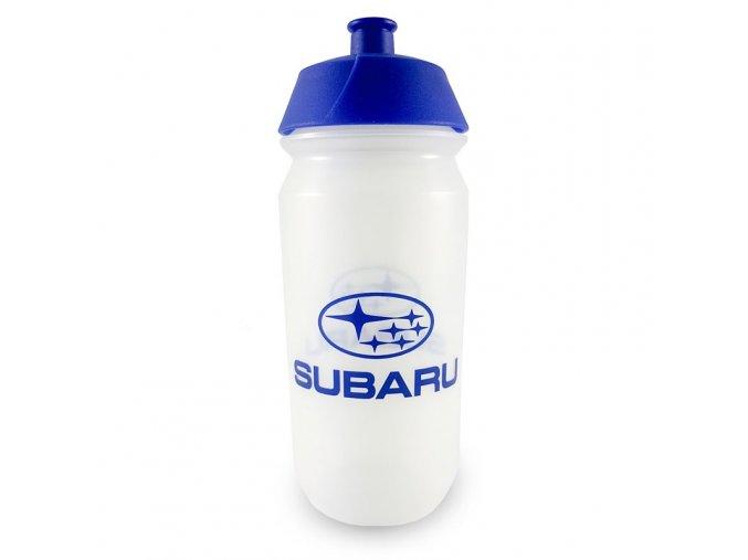 sports bottle 500cc