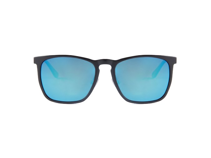 Fashion Blue 2