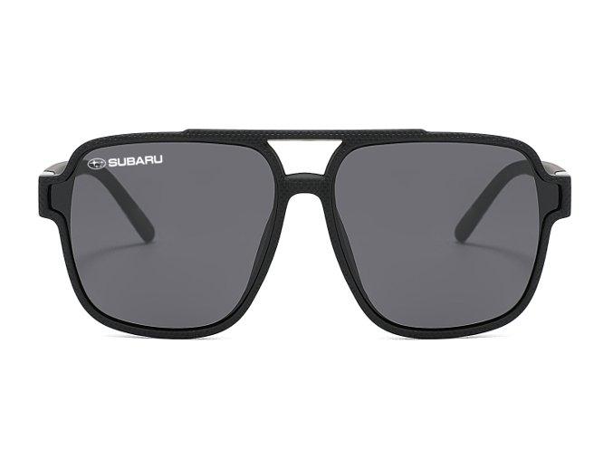 Brýle Subaru Fashion UNI (Barva Smoke)