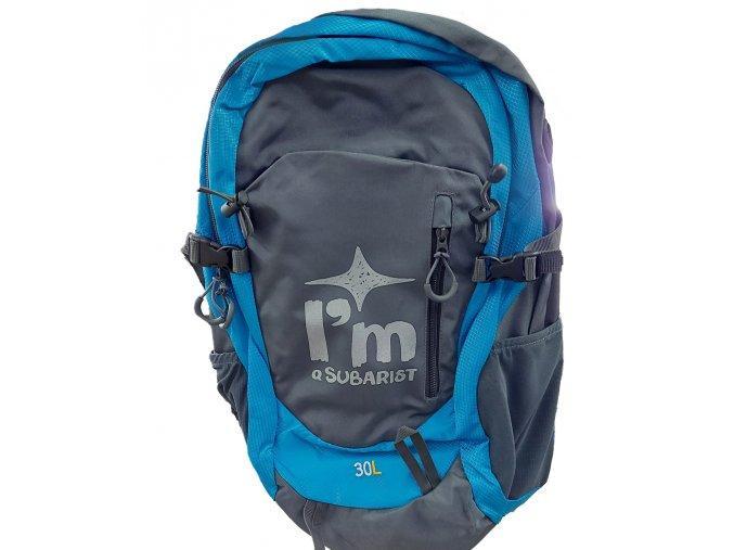 Bag SBR 1