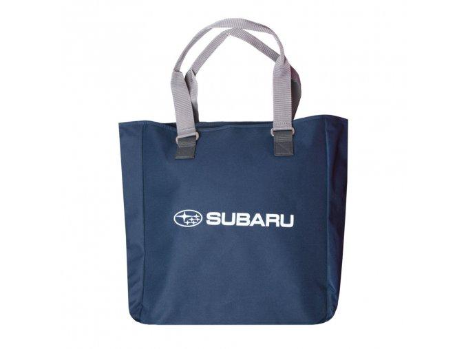 Nákupní taška Subaru