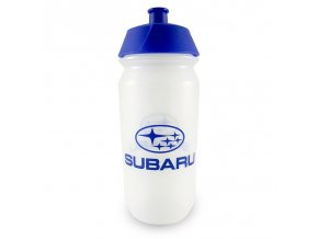 sports bottle 500cc