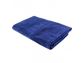 terry towel 70 x 140 cm