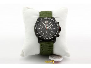 1573 swiss made quarz chronograph outdoor