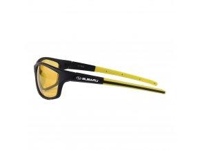 Brýle Subaru Sport 2 (Barva Smoke)