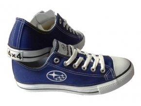 BOU8123 Sneaker