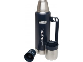 Stanley Classic Vacuum Bottle TWIF