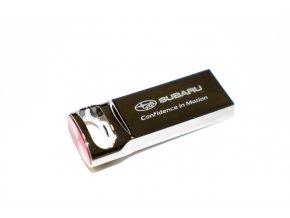USB 16 a