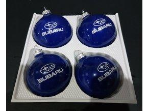 Ozdoby SB Blue4