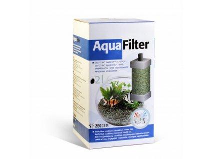 aqua filter 1000px