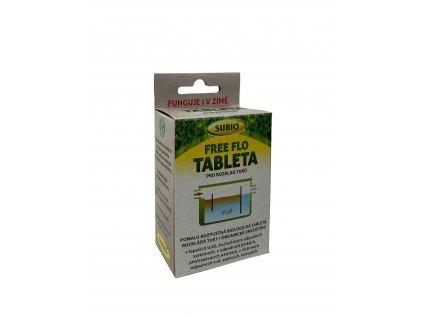 freeflo tableta 1000px