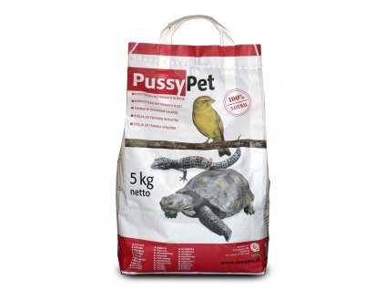 pussypet 02