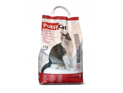 pussycat 01