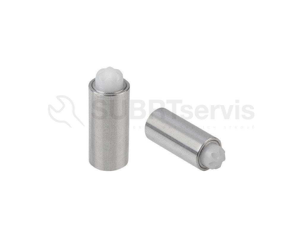 ventilek pro vakuové přísavky