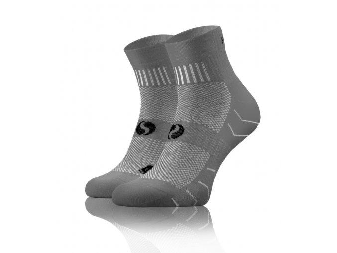 ponozky amz grey 2