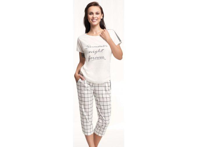 dámské pyžamo 588 avioro 1
