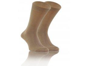 ponožky bamboo 1a